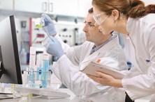 Infarmed registou 51 reações adversas a ensaios clínicos em 2016
