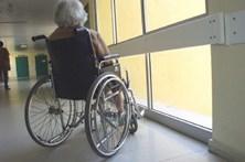 64 lares de idosos fecharam portas em 2016