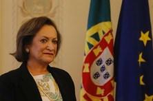 """""""Há falta de magistrados especializados no combate à corrupção"""""""