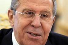 Rússia acha que EUA não atacarão Coreia do norte porque há armas nucleares