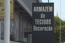 Dono da Feira dos Tecidos acusado de fraudes de milhões