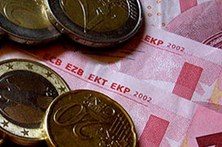Inflação na OCDE subiu 1,4% em outubro