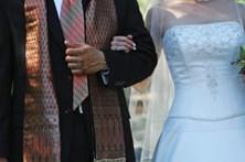 """Cinco anos de prisão para """"facilitador"""" de casamentos por conveniência"""