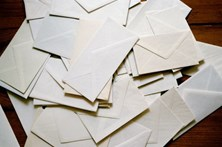 Concorrência condena Firmo e desmantela cartel dos envelopes