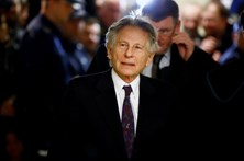 Justiça polaca nega extradição de Roman Polanski