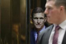 Defesa de Michael Flynn termina relações com advogados de Trump