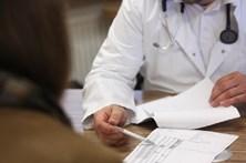 SNS continua a ser o grande formador dos médicos internos