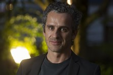 José Luís Peixoto vence Prémio Oceanos de literatura no Brasil