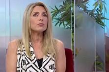Paula Marcelo vive com irmã para dividir as despesas