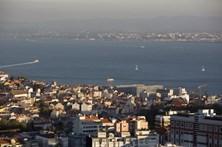 Associação Lisbonense alerta para complicações com o alojamento local