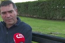 Onda de solidariedade ajuda pai de Rodrigo Lapa