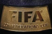Vídeo-árbitro será testado em jogos do Mundial de Clubes