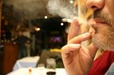Tabaco aumenta 10 cêntimos em fevereiro
