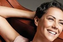 """Sofia Ribeiro: """"Quero muito ser mãe"""""""