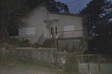 Mulher agredida em assalto a casa