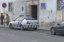 Detido gangue que ameaçava polícias e comerciantes