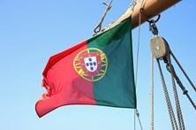 FMI estima que economia portuguesa cresça 1,3%