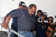 Diretor geral da LaMia acusado de homicídio involuntário