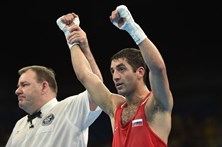 Atletas russo e romeno perdem medalhas do Rio2016 por doping
