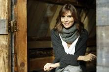 Joana Seixas critica canais de televisão
