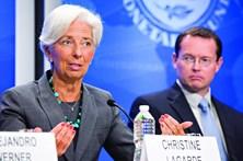 FMI diz que os bancos são o maior problema