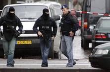 Suspeito de planear ataque terrorista detido em Roterdão