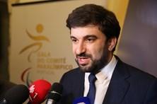 PSD/Madeira vai questionar ministro da Educação sobre concursos de professores