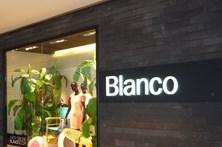 Blanco vai fechar 100 lojas e despedir 835 trabalhadores