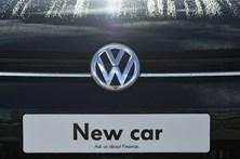"Administrador da Volkswagen prevê futuro ""auspicioso"" para a Autoeuropa"