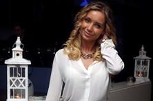 Família de Luciana Abreu destruída