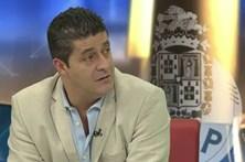 Fernando Mendes desafia André Ventura