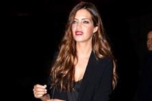 Sara Carbonero lucra 600 mil euros com publicidade