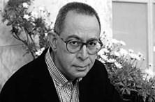 Morreu o realizador Alberto Seixas Santos
