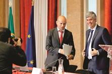 Fisco dá benefícios de 1,8 mil milhões de euros