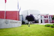 Trabalhadores do Infarmed convocam plenário para quarta-feira