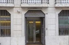 Banco de Portugal entrega 352 milhões ao Estado