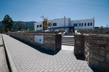 Centro de Saúde da Lousã fechado atrapalha serviço noutros concelhos