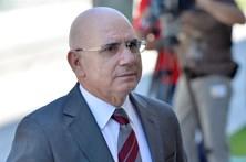 Brasil rejeita recurso de Duarte Lima