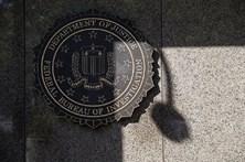 FBI concorda com CIA sobre intervenção da Rússia nas eleições dos EUA