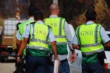 Prisão preventiva para três dos 18 detidos por tráfico de droga do Porto