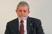 Moro adia interrogatório de Lula por razões de segurança
