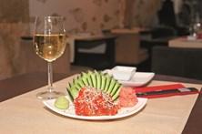 Surpreenda com esta inovadora receita de salmão