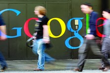 Vodafone, BBC e Audi deixam de anunciar no Google