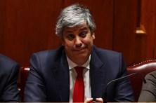 Finanças vão facultar documentos sobre a Caixa à comissão parlamentar