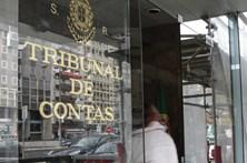 Tribunal de Contas critica gestão financeira da FAP nos contratos com a OGMA