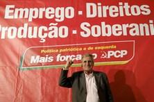 PCP requer apreciação parlamentar da redução da TSU