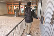 Escola Secundária de Carcavelos decide esta sexta-feira se vai abrir