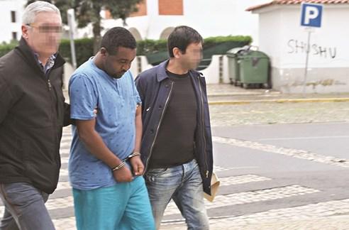 Resultado de imagem para Mulher sem-abrigo violada em Albufeira