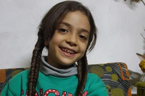 Menina síria que relata guerra no Twitter está em perigo de vida