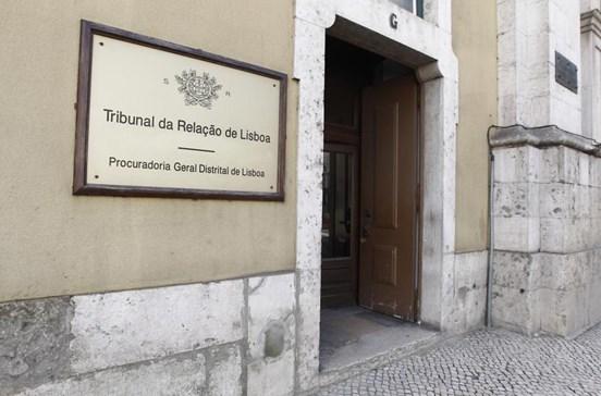 MP pede julgamento coletivo para administrador de insolvências